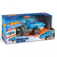 HOT WHEELS automobilis Monster Action Sharkruiser, 51204 51204