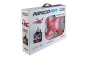 NINCO dronas Nincoair Spike, NH90128 NH90128