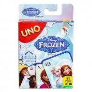 UNO žaidimas Frozen, CJM70