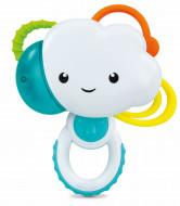 CLEMENTONI Baby barškutis Rainy Cloud, 17324 17324
