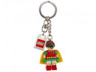 853634 LEGO® Raktų pakabukas Robin™ 853634