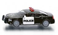 SIKU automobilis policijos US, 1404 1404