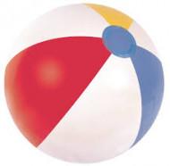 BestWay kamuolys paplūdimio 51cm art.31021b 31021B