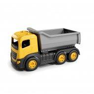 ADRIATIC šešiaratis sunkvežimis, 37 cm, 1111 1111