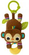 BRIGHT STARTS pakabinamas žaislas beždžionėlė, 11407 11407