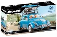 PLAYMOBIL VW Volkswagen Vabalas, 70177 70177