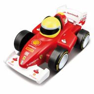BB JUNIOR automobilis Ferrari Touch & Go, 16-81605 16-81605
