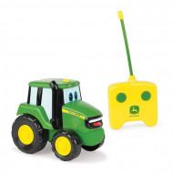 JOHN DEERE traktorius Johnny su distanc., 42946