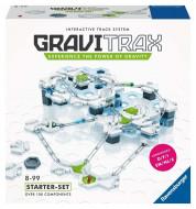 GRAVITRAX interaktyvi takelių sistema Starter Kit, 26099 26099
