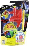 IMPERIAL žaislas vandens bombos 50 vnt., 23134 23134