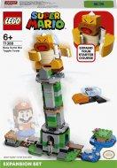 71388 LEGO® Super Mario Boso Sumo Bro virstančio bokšto papildomas rinkinys 71388