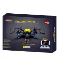 GEAR2PLAY dronas Pro Cam, TR80531 TR80531