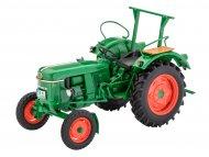 REVELL traktorius Deutz D30, 07821 07821