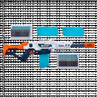 XSHOT žaislinis šautuvas Large Max Attack, 36127 36127