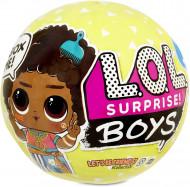 L.O.L. Surprise Boys assort., 569350 569350