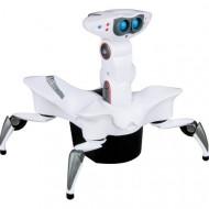 WOWWEE robotas Mini Roboquad, 8139 8139