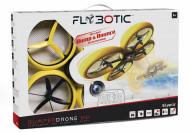 SILVERLIT dronas Bumper HD, 84813 84813