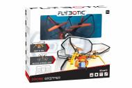 SILVERLIT dronas Gripper, 84785 84785