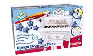 BONTEMPI elektroninis pianinas su mikrofonu, 10 8000 10 8000