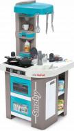 SMOBY Tefal Studio virtuvė, 7600311043 7600311043