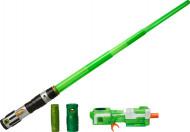STAR WARS transformuojamas ginklas, B8264EU4 B8264EU4