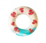 BESTWAY plaukimo ratas, 61cm diam, asort., 36014 36014