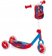MONDO MY FIRST SCOOTER Ultimate Spider-man paspirtukas, 18273 18273