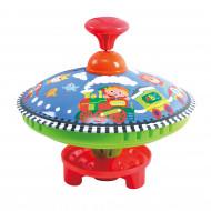 PLAYGO INFANT&TODDLER žaislas vilkelis, 2982 2982