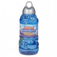 GAZILLION muilo burbulų skystis Giant, 2l, 36182 36182