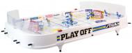 STIGA stalo žaidimas Ledo ritulys, ST1143