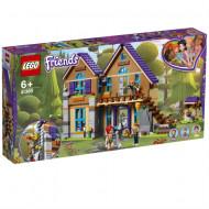 41369 LEGO® Friends Mia namas 41369