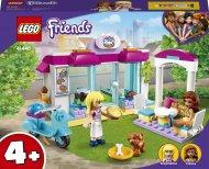 41440 LEGO® Friends Heartlake City kepykla 41440