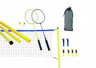 Badmintono žaidimo rinkinys, 77101 77101
