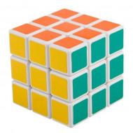 Galvosūkis Rubiko kubas, 1208K629 1208K629