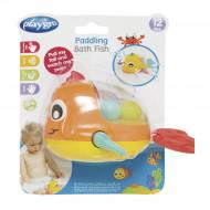 PLAYGRO žaislas plaukiojanti žuvytė, 4086377 4086377