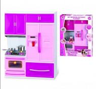 Virtuvės baldai, 1412U510 1412U510