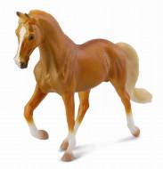 COLLECTA žirgas tenesio aukso spalvos collecta (xl) 88449