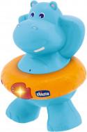 BABY SENSES elektroninis vonios žaislas, 00070306000000 00070306000000