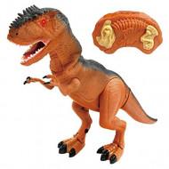 MEGASAUR MIGHTY IR spindulių dinozaurai, 80041A 80041A