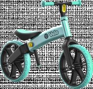 YVOLUTION dviratis balansinis YVelo 2018 žalias, 101052 101052