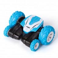 QUURIO automobilis Mini Cool RC, asort., S8988/S8989 S8988/S8989