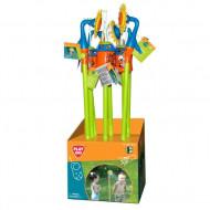 PLAYGO linksmasis fontanas Freak and Flower Shower, 8 vnt. asort., 55115 55115