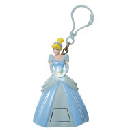DISNEY LITTLE LIGHTS pakabinamas žaslas Cinderella, 89258 89258