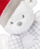 MOTHERCARE Žaislas Kalėdinis varpelis, MG305 MG305