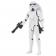 STAR WARS žaislinė figūrėlė Stormtrooper, B7098EU4 B7098EU4
