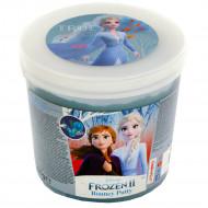 Frozen 2 Bouncy Putty 300g, DFR2-3533 DFR2-3533