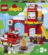 10903 LEGO® Duplo Gaisrinė 10903