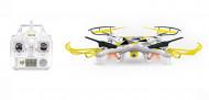 MONDO ULTRADRONE dronas su WI-FI kamera R/C X31.0, 63332 63332