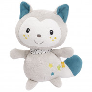 BABYFEHN Minkštas žaislas Katinas XL, 57065 57065