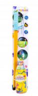 TUBAN didelė muilo burbulų lazdelė, 50 cm, 0,4l, 37